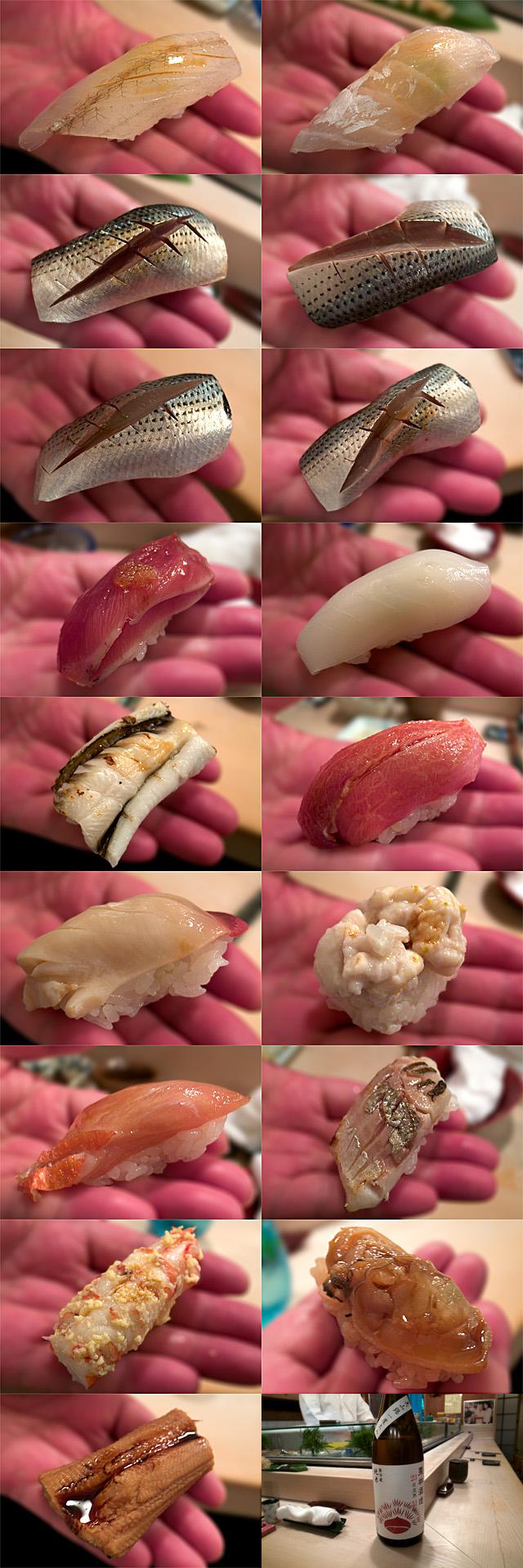121116_003_寿司いずみ