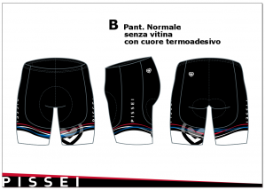 PISSEI 5