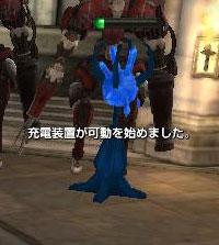 13f_1.jpg