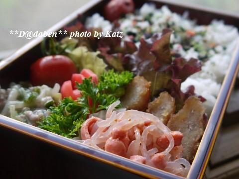 20110812 Lunchbox