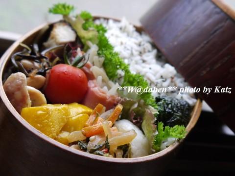 20110823 Lunchbox