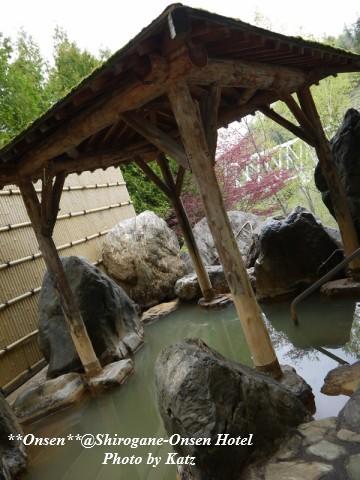 20110605湯元白金温泉ホテル 12