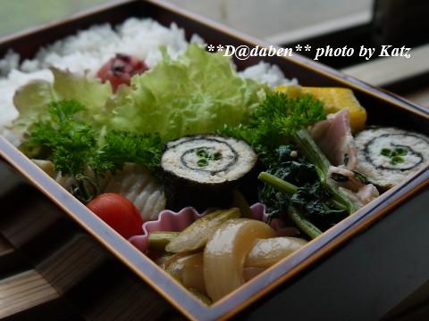 20110825 Lunchbox