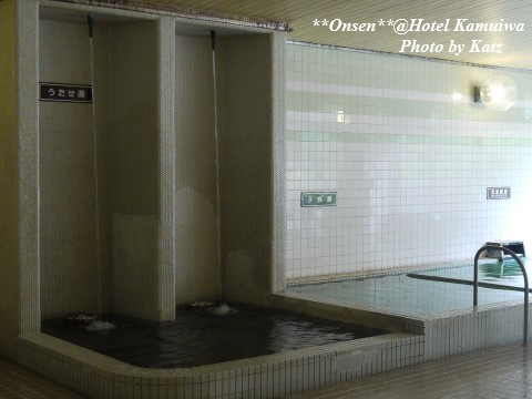 ホテル神居岩10