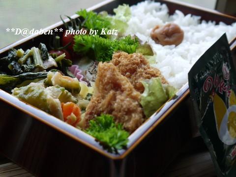 20110829 Lunchbox