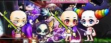 Maple131010_232322.jpg