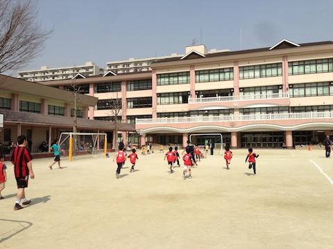soccerkyositsu.jpg
