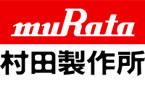 村田製作所のロゴ