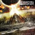 Christian Muenzner-Timewarp