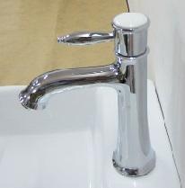 2F水栓金具