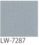 LW-7287.png