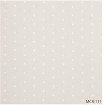 MCR-111.png