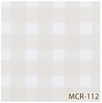 MCR-112.png
