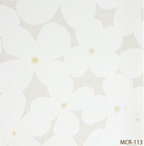 MCR-113.png