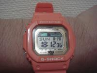 DSC01255_convert_20110828205604.jpg