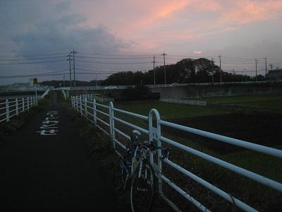 20131110_022.jpg
