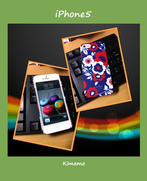 10月29日iphone5