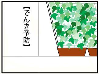 電気予報02