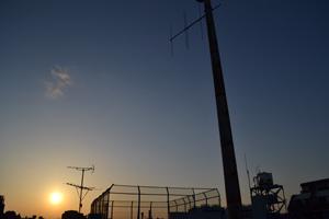 c_01.jpg