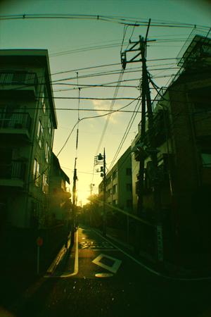 c_07.jpg