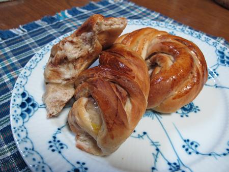 マーブルパン 2