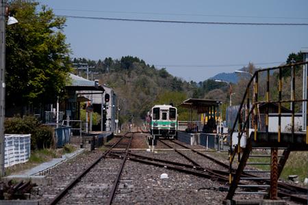 信楽鉄道 1