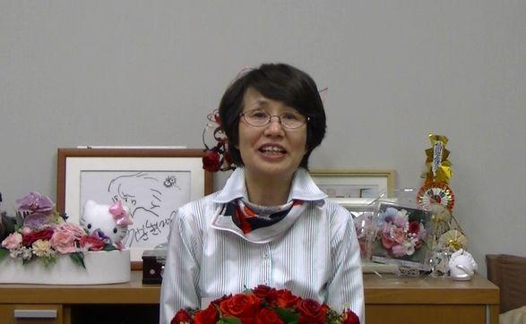 kimura-singing