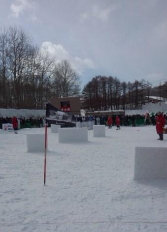 雪合戦 (4)