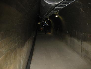 幌別鉱山 (7)