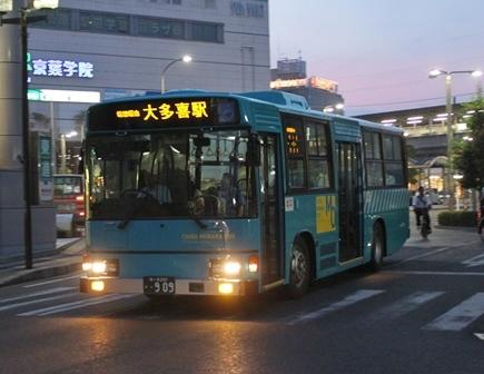 IMG_3672.jpg