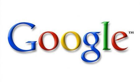 Google(グーグル)は何屋?!