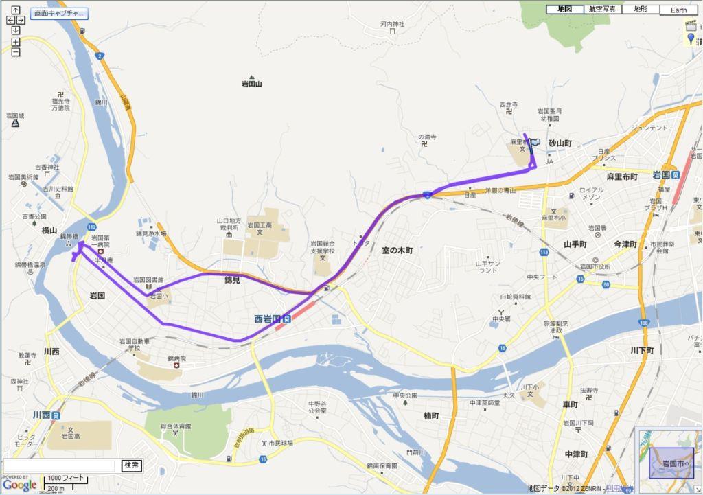 画面キャプチャ_20120619_map_R