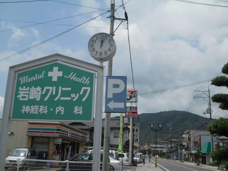 DSCN4622_R.jpg
