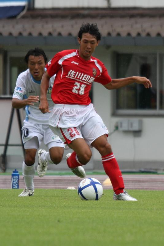 讃岐20110917_0207