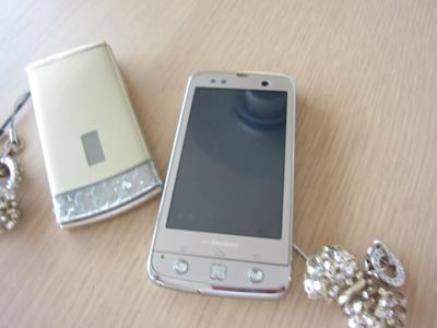 IMG_0064_convert_20120627205328.jpg