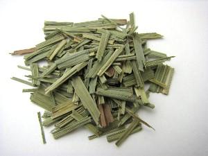 herb092.jpg