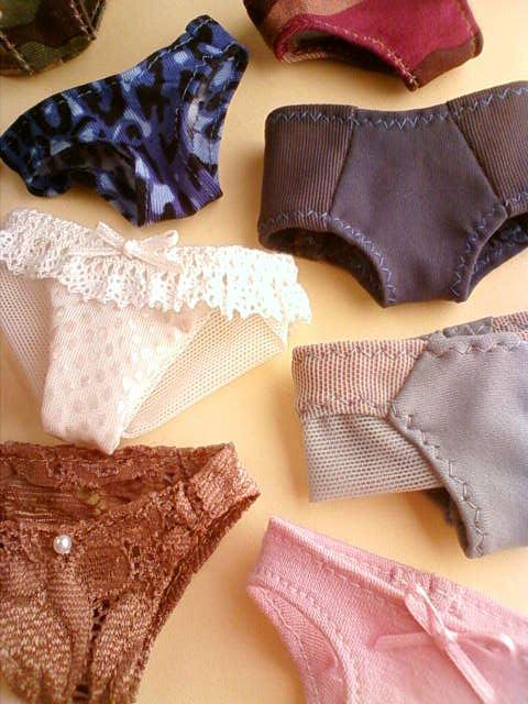 15_shorts_c.jpg