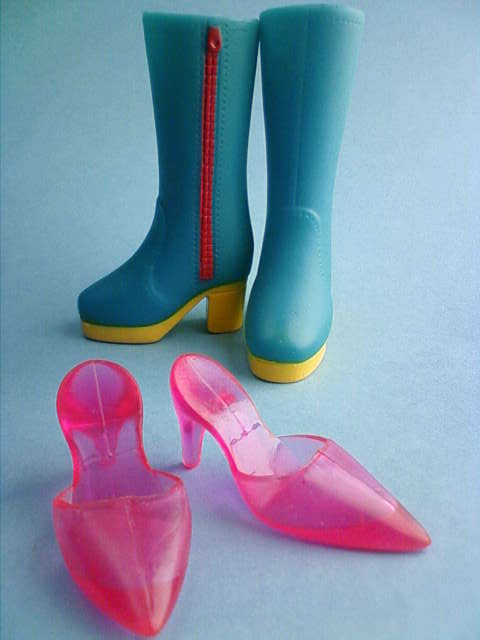 Jenny_mule_boots.jpg