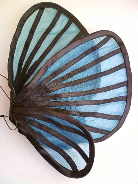 butterfly_wing_b.jpg