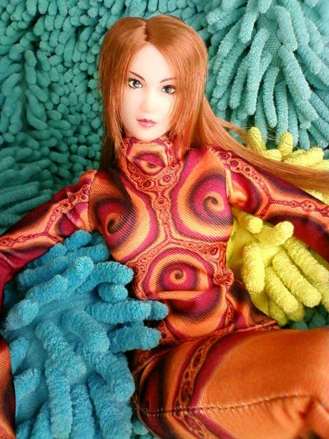 coral_f.jpg