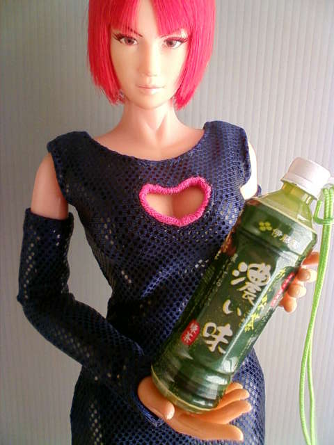 green_tea_c.jpg