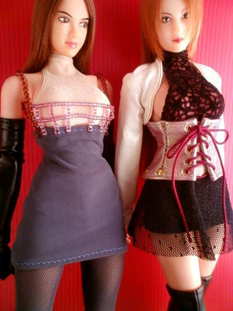 halter_top_dress_a.jpg