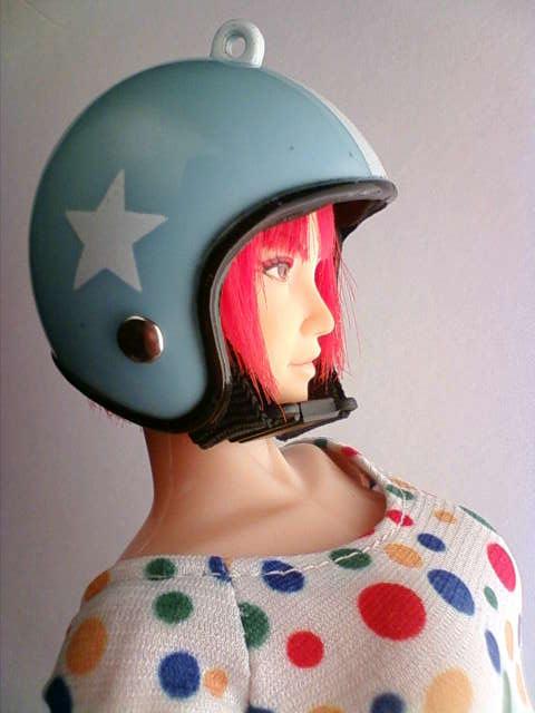 helmet_d.jpg