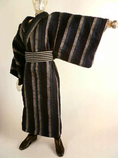 henshin_cyborg_kimono_b.jpg