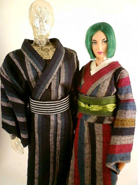 henshin_cyborg_kimono_f.jpg
