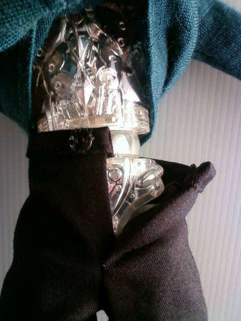 henshin_cyborg_pullover_f.jpg
