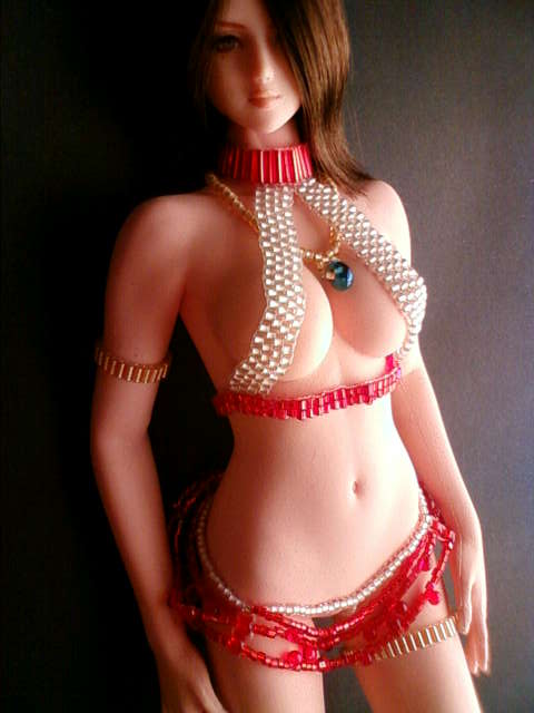 hs_beads_bikini_b.jpg