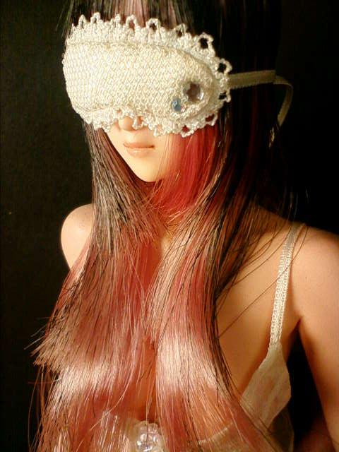 hs_eyemask_baby_doll_b.jpg