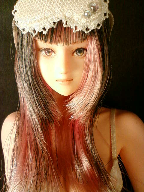 hs_eyemask_baby_doll_c.jpg