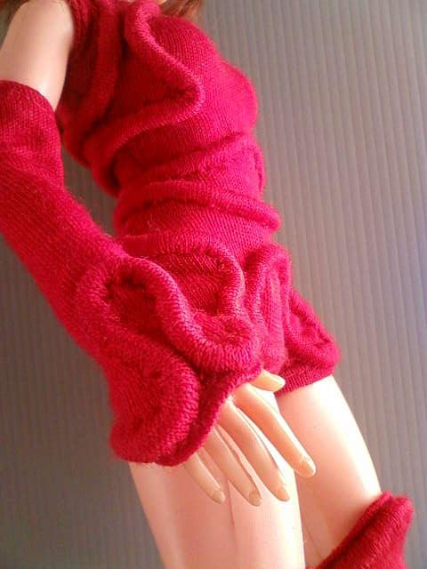knit_combination_c.jpg